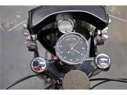 Picture of 1950 Motorcycle located in Washington - NAM7