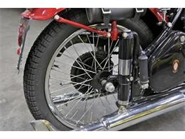 Picture of 1950 Motorcycle - $15,000.00 Offered by Drager's Classics - NAM7