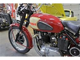 Picture of '50 Motorcycle - $15,000.00 - NAM7