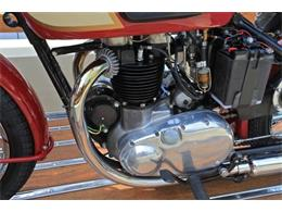 Picture of Classic 1950 BSA Motorcycle - $15,000.00 Offered by Drager's Classics - NAM7