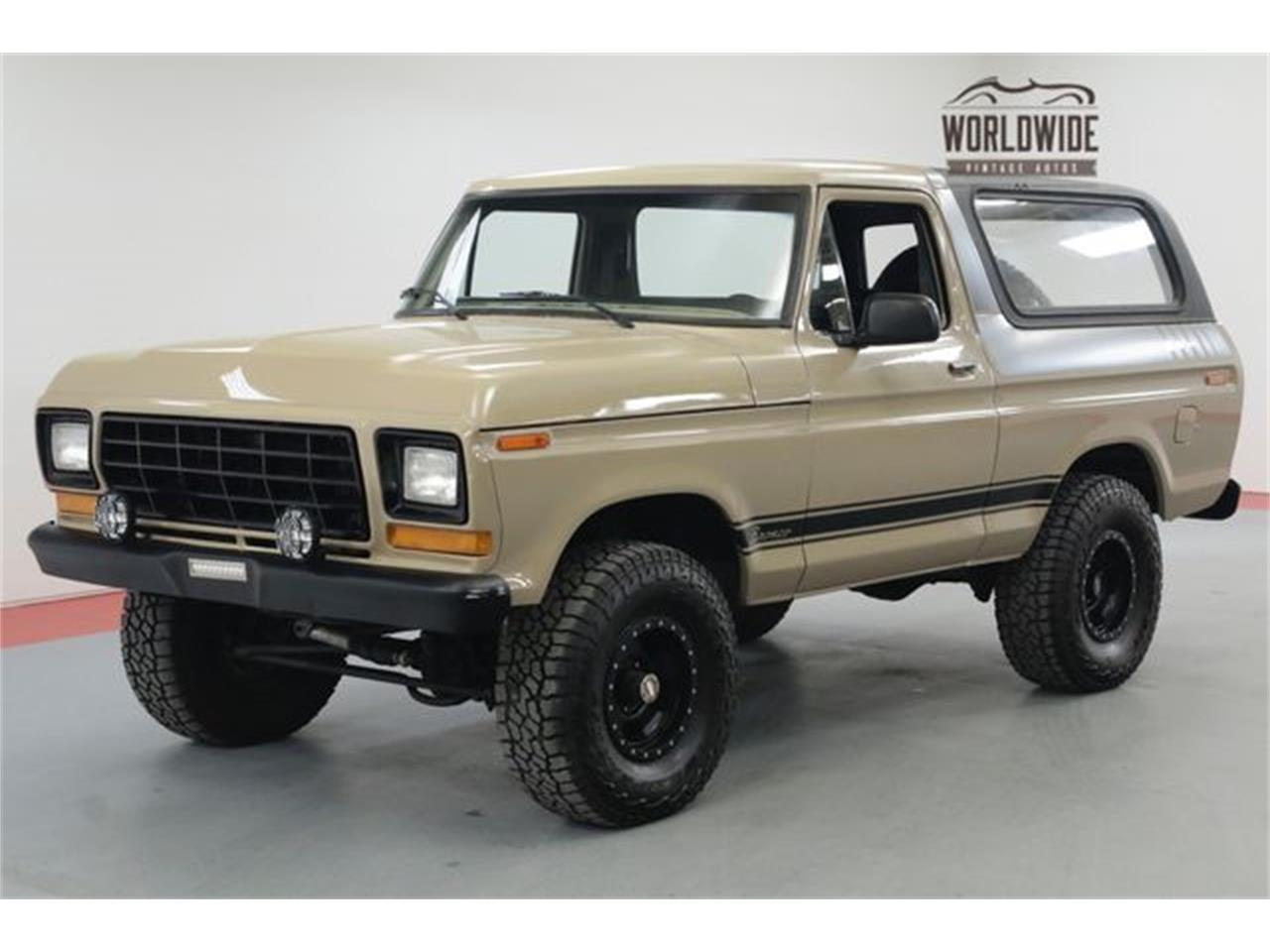 Large picture of 79 bronco namf