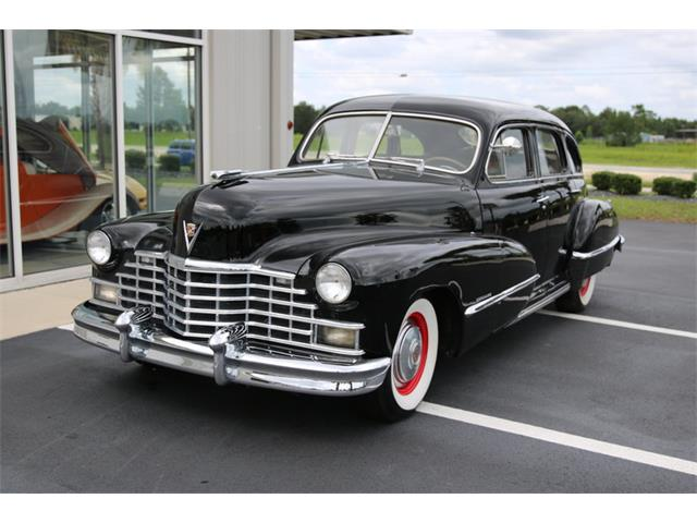Picture of '46 Series 62 - NAMJ