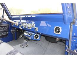 Picture of 1974 Bronco located in Park Hills Missouri Auction Vehicle Offered by Wheeler Auctions - NANR