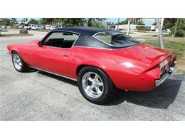 Picture of '70 Camaro located in Florida Offered by Cool Cars - NAPL