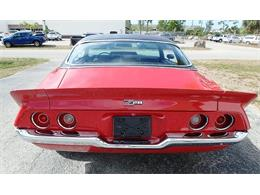 Picture of Classic '70 Camaro Offered by Cool Cars - NAPL