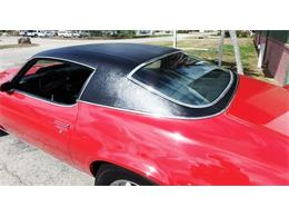 Picture of 1970 Camaro located in POMPANO BEACH Florida - $24,995.00 Offered by Cool Cars - NAPL