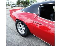 Picture of 1970 Chevrolet Camaro Offered by Cool Cars - NAPL