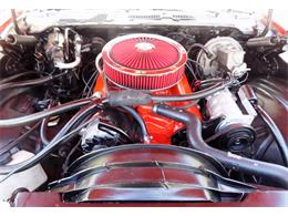Picture of '70 Chevrolet Camaro - $24,995.00 Offered by Cool Cars - NAPL