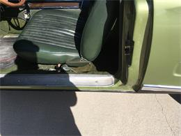 Picture of Classic 1969 Dodge Coronet 500 - $22,000.00 Offered by a Private Seller - NAPQ
