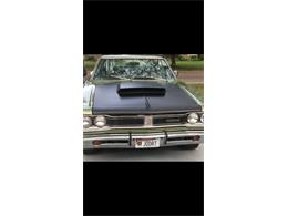 Picture of Classic '69 Coronet 500 located in Grand Island Nebraska Offered by a Private Seller - NAPQ