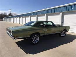 Picture of Classic '69 Dodge Coronet 500 Offered by a Private Seller - NAPQ
