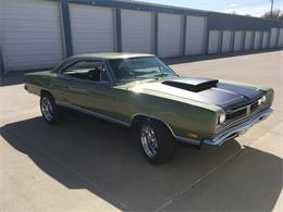 Picture of Classic '69 Coronet 500 located in Grand Island Nebraska - $22,000.00 - NAPQ