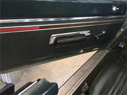 Picture of '69 Coronet 500 located in Grand Island Nebraska Offered by a Private Seller - NAPQ
