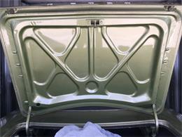 Picture of Classic '69 Coronet 500 located in Nebraska - NAPQ