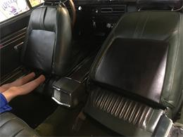 Picture of Classic '69 Coronet 500 - $22,000.00 Offered by a Private Seller - NAPQ