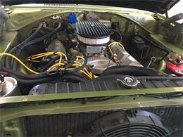 Picture of Classic '69 Coronet 500 - NAPQ