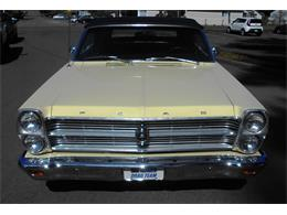 Picture of '66 Fairlane 500 - NAQR