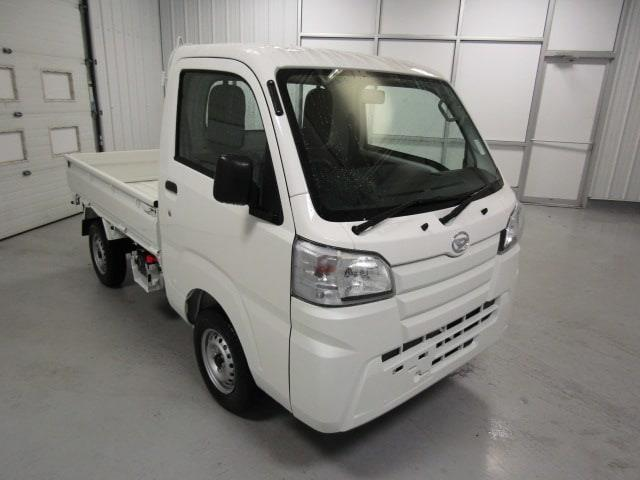 Picture of 2018 Daihatsu HiJet located in Christiansburg Virginia Offered by  - NARG