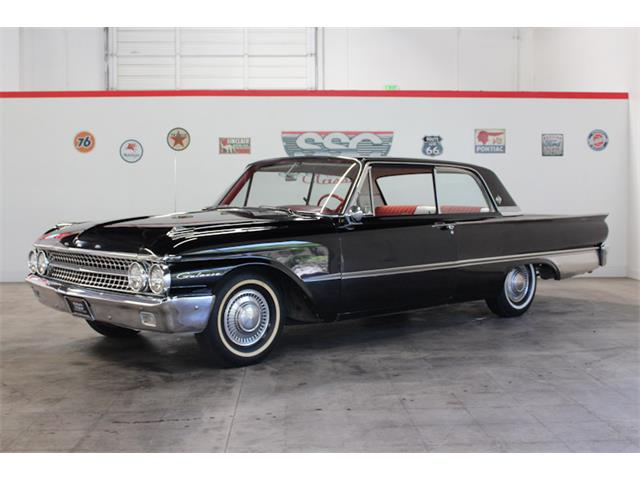 Picture of '61 Galaxie - NARI