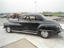 Picture of 1947 Dodge D-24 located in Illinois - NAS1