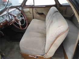 Picture of Classic '47 D-24 located in Staunton Illinois - $9,350.00 - NAS1