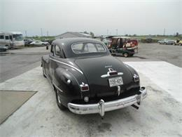 Picture of Classic 1947 Dodge D-24 located in Staunton Illinois Offered by Country Classic Cars - NAS1