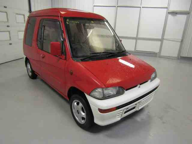 Picture of '93 MiniCa - NAS6