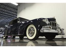 Picture of '47 Continental - NASM