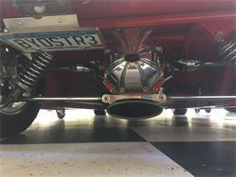 Picture of '32 Custom - NAT9