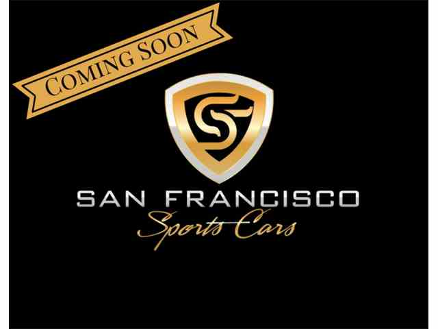 Picture of 2005 Lexus LS430 Auction Vehicle Offered by San Francisco Sports Cars - NAUF