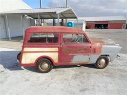 Picture of '51 Super - NAUI