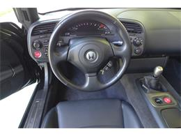 Picture of 2000 Honda S2000 - $39,990.00 Offered by Hendrick Performance - NAWS