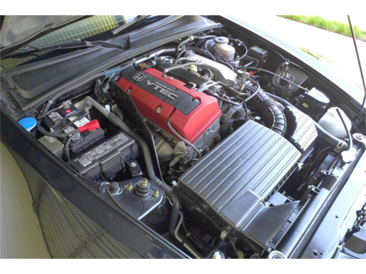 Large Picture of '00 Honda S2000 - $39,990.00 Offered by Hendrick Performance - NAWS