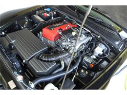 Picture of '00 S2000 - $39,990.00 Offered by Hendrick Performance - NAWS