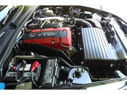 Picture of 2000 Honda S2000 - NAWS