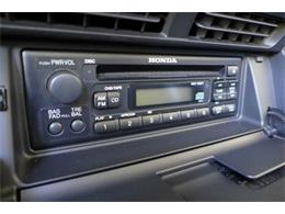 Picture of '00 Honda S2000 located in Charlotte North Carolina - NAWS