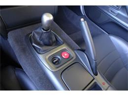 Picture of '00 Honda S2000 located in North Carolina - NAWS