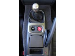 Picture of 2000 Honda S2000 located in North Carolina - $39,990.00 - NAWS