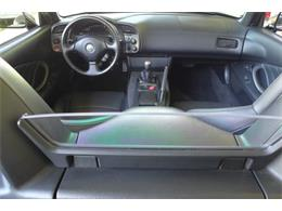 Picture of 2000 S2000 - $39,990.00 - NAWS