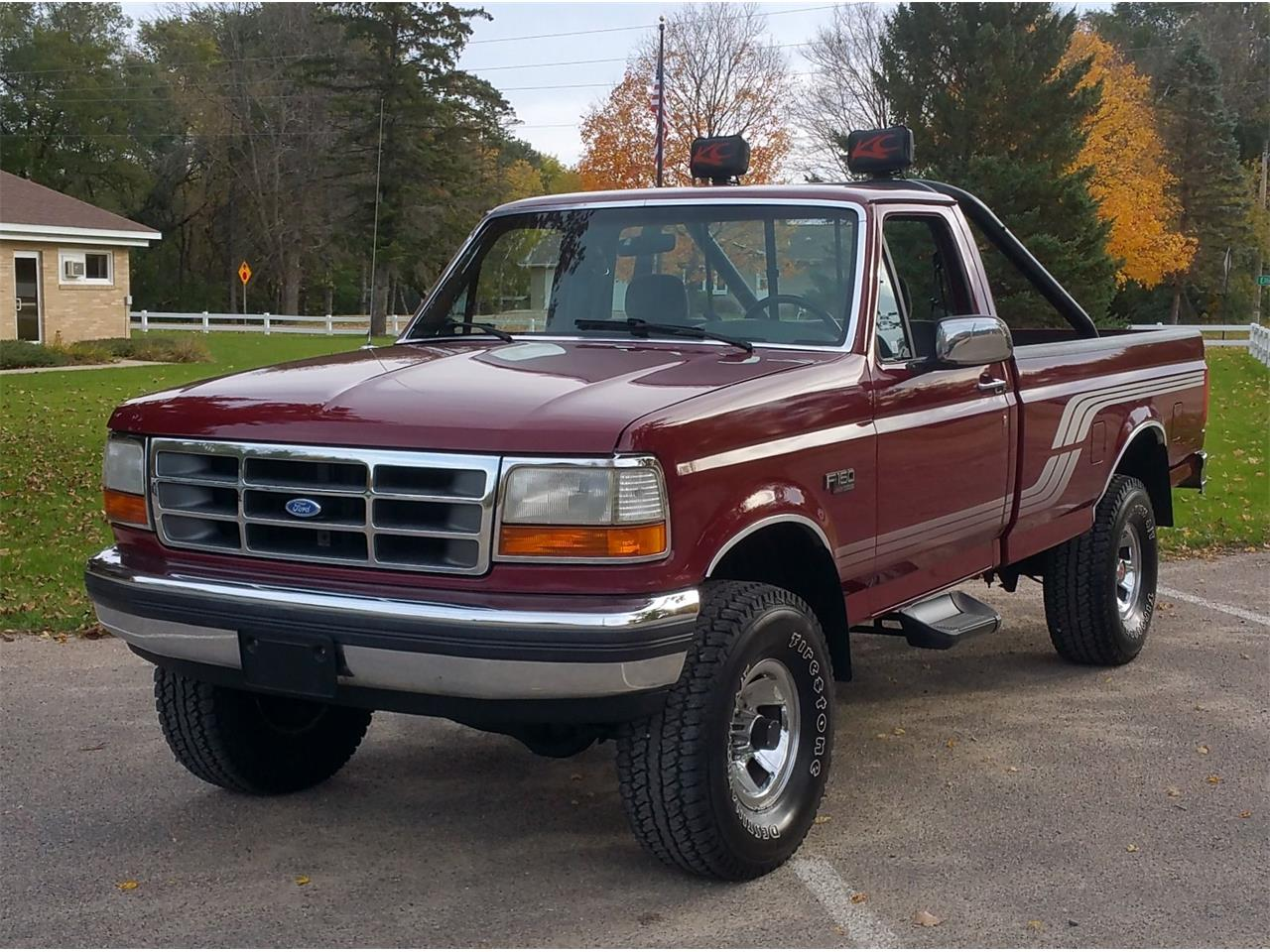 Large picture of 92 f150 nawt
