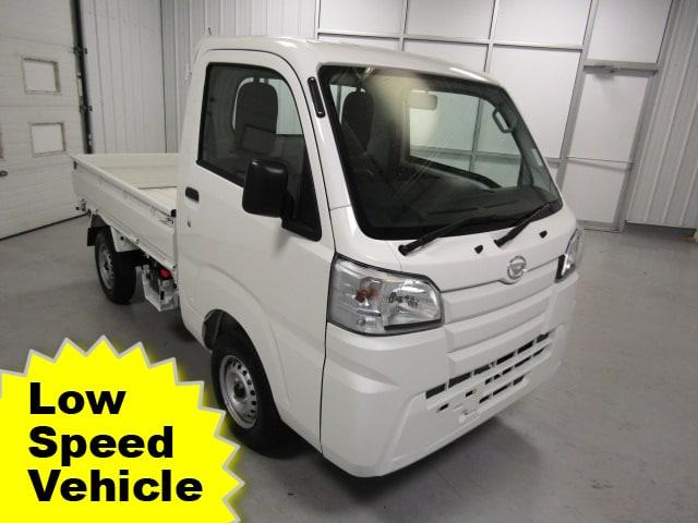 Picture of '18 HiJet - N5E1