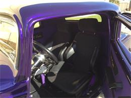 Picture of '32 3-Window Coupe - N5WI