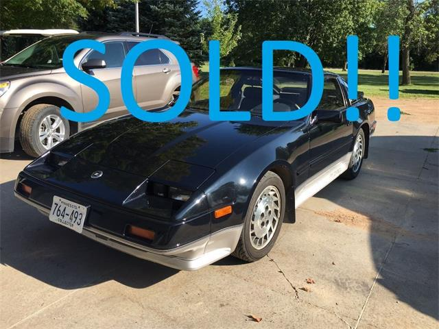 Picture of '85 300ZX - NB2B