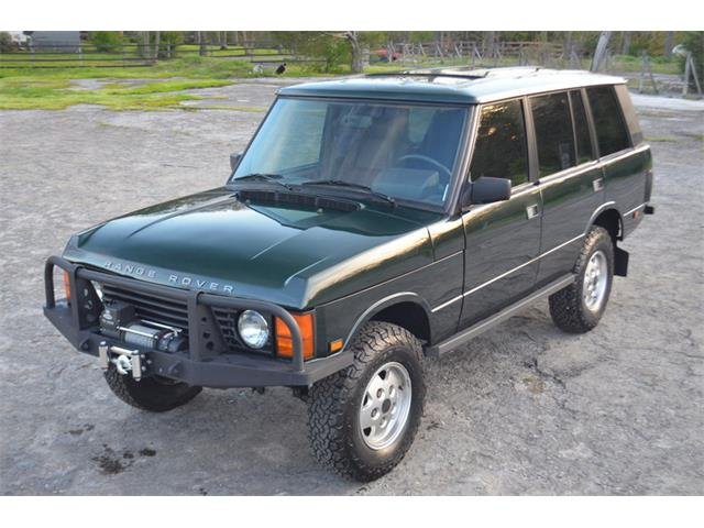 Picture of 1993 Automobile located in Tennessee - $24,500.00 Offered by  - NB58