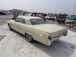 Picture of '63 LeSabre - NB5E