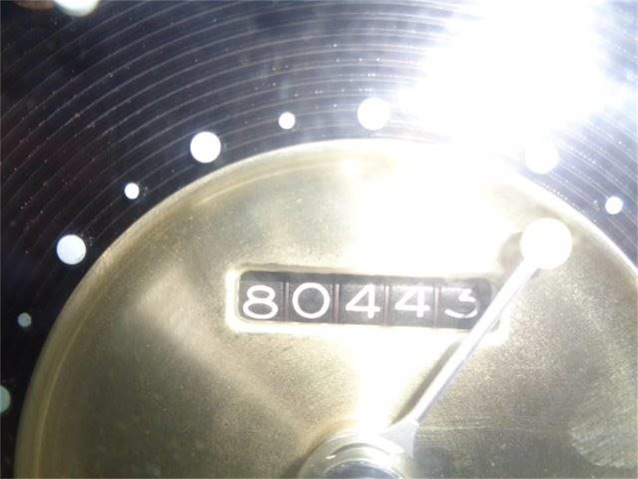 Large Picture of '63 LeSabre - NB5E
