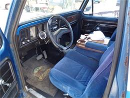 Picture of '79 F100 - NB5M