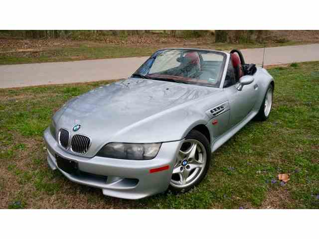 Picture of '98 Z3 - NB77