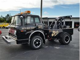 Picture of 1978 Ford C-600 - $9,900.00 - N5X7
