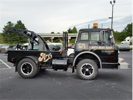 Picture of 1978 Ford C-600 Offered by Dream Cars of the Carolinas - N5X7